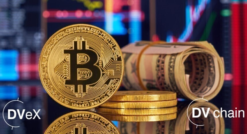 Institutional Demand for Bitcoin Rises as Grayscale Sees Massive Bitcoin Inflow