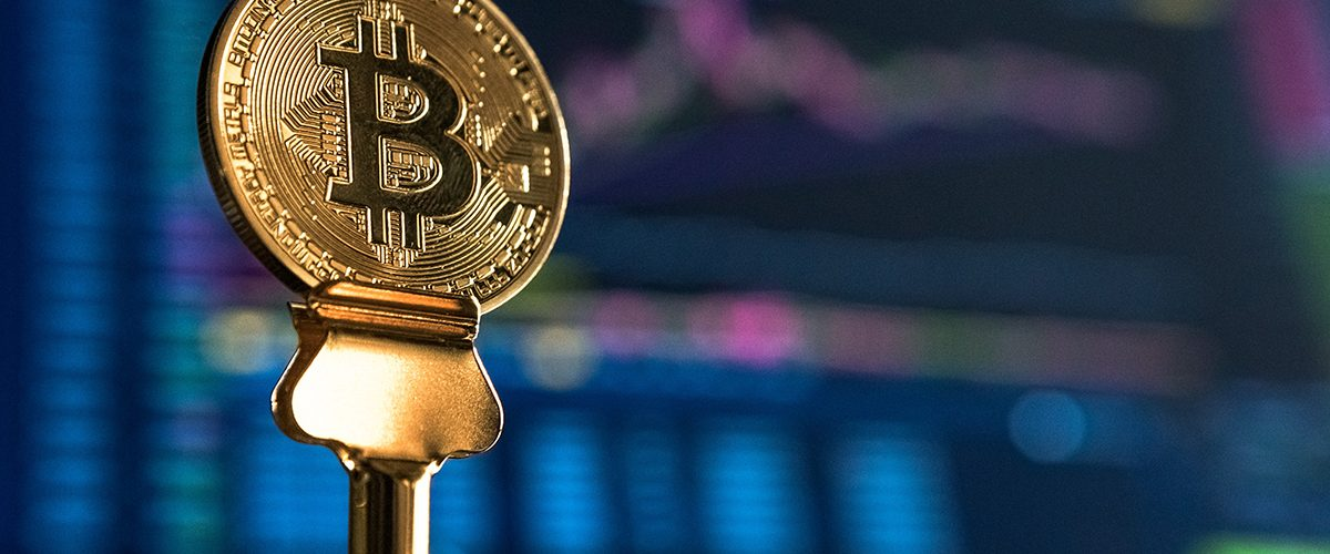 BAKKT Bitcoin Options Go LIVE!