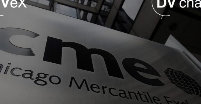 CME Group's Bitcoin OPTIONS Are Here!