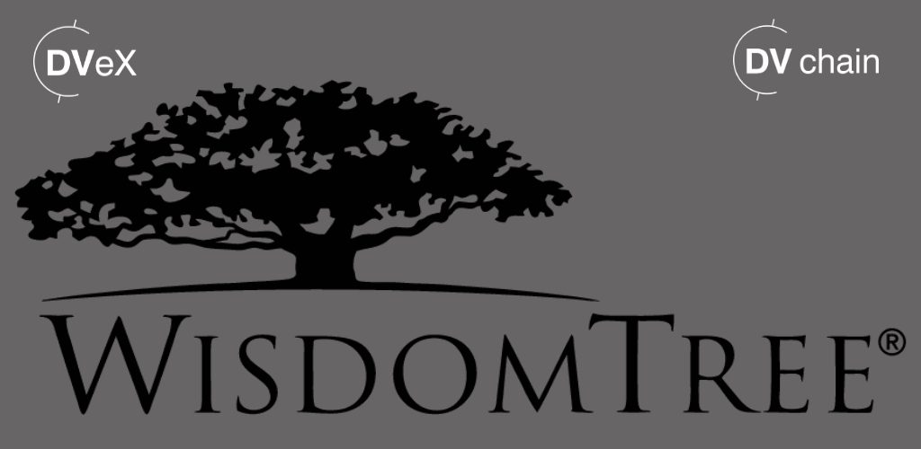 Asset Manager WisdomTree Plans to Launch Regulated Stablecoin