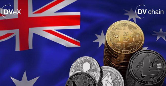 Regulators Approve Australia's First Retail Bitcoin Fund