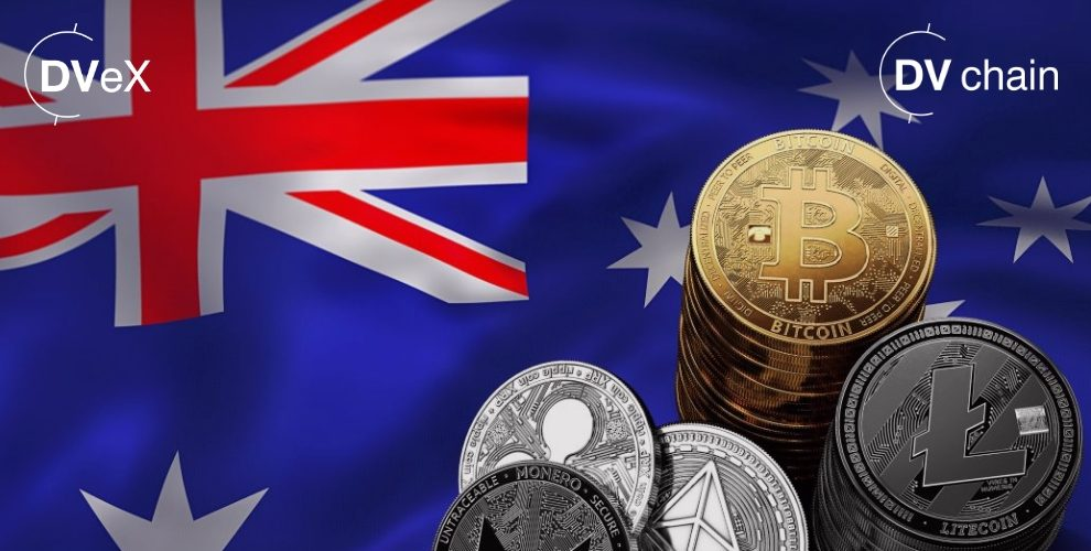 Regulators Approve Australia's First Retail Bitcoin Fund
