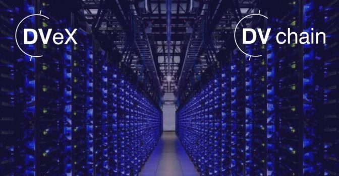 World's Largest Bitcoin Mine Attracts Institutional Investment
