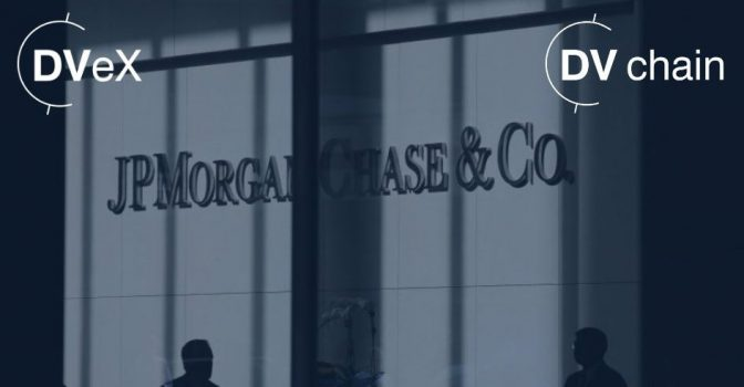JP Morgan Publishes a 74 Pager Report on the Cryptocurrency and Blockchain Ecosystem