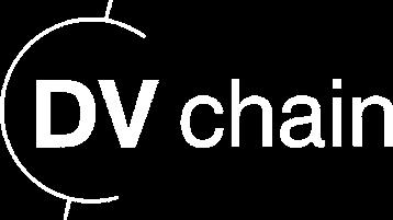 DV Chain