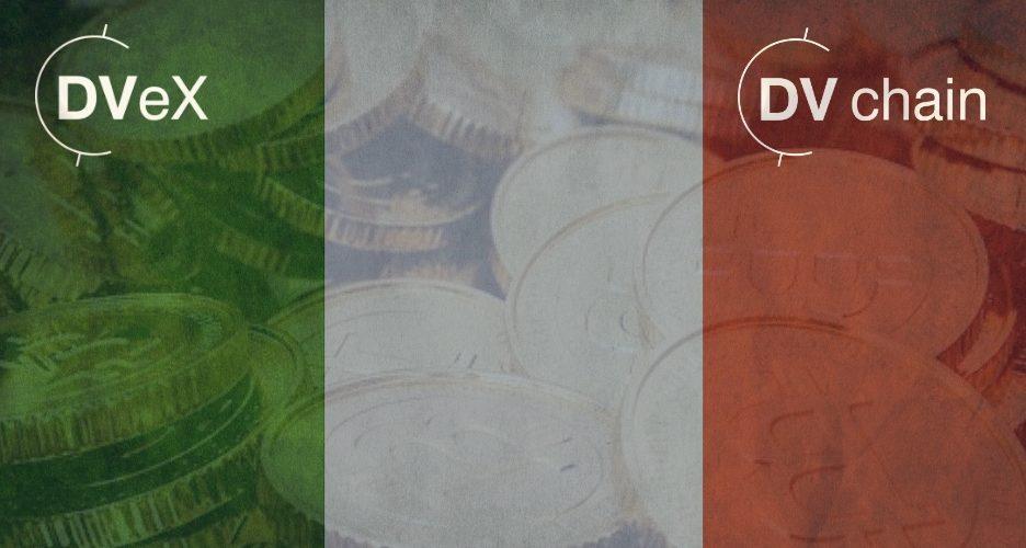 Banca Sella, an Italian Bank Begins Offering Bitcoin