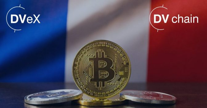 Recent Ruling by a French Court Recognizes Bitcoin as Currency