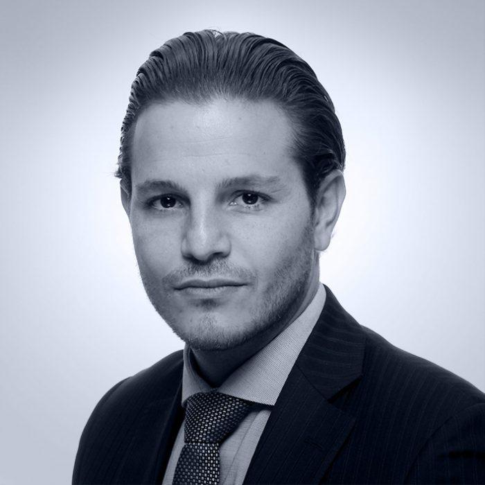 Michael Rabkin
