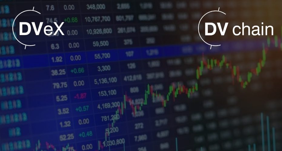 Crypto Derivative Markets Set Highest Recorded Volumes in March