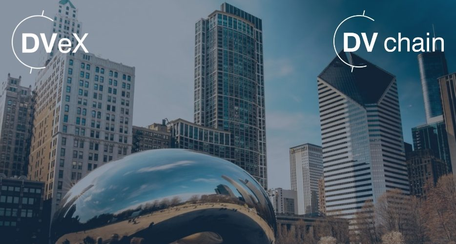 Chicago's Trading Firms Look to DeFi With New 'Alliance'
