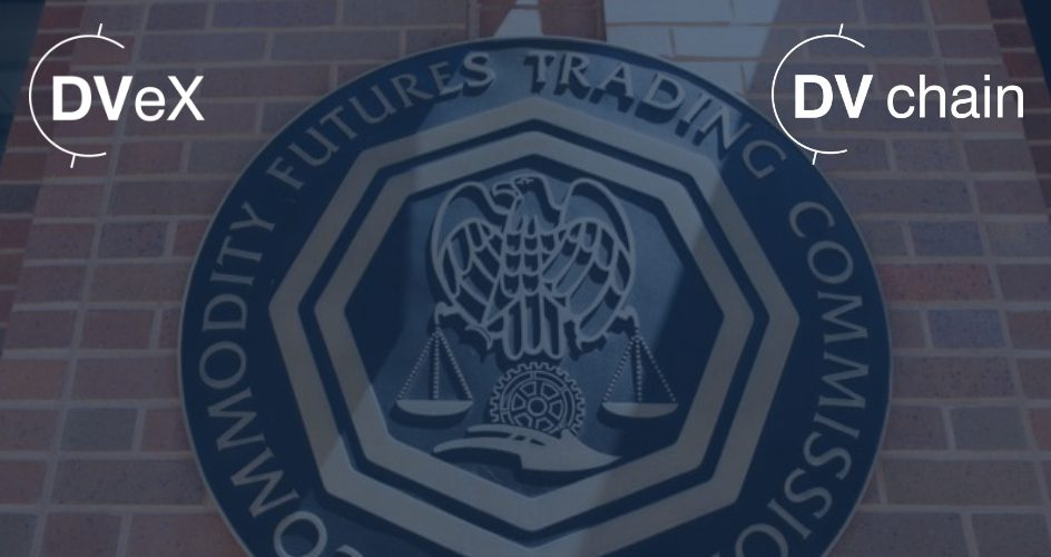CFTC Green Lights Bitnomial to Offer Bitcoin Options, Futures