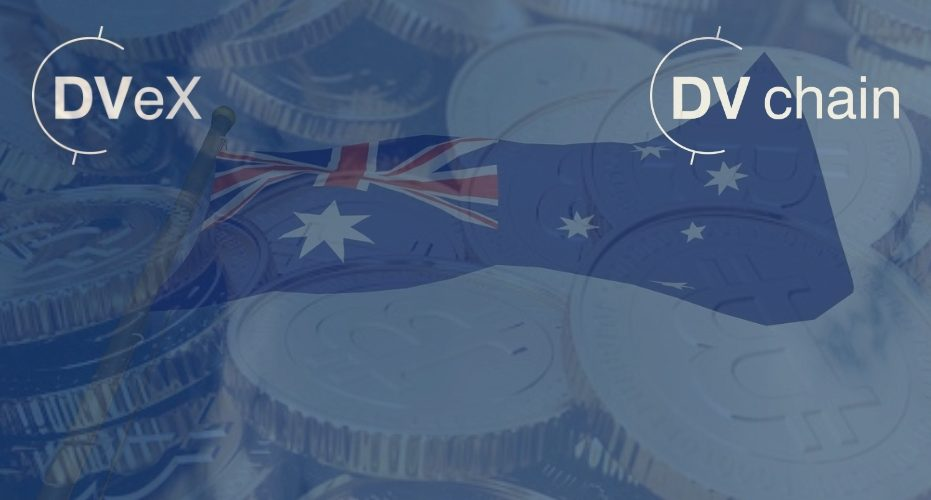Australia's First Retail Bitcoin Fund Has Launched