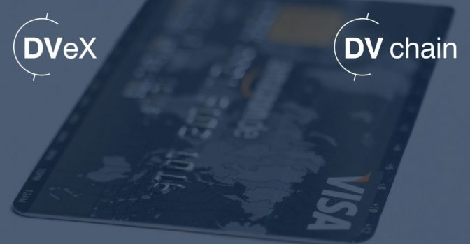 Visa Anticipates Cryptocurrency Becoming Mainstream — Working to Allow Bitcoin Use at 70 Million Stores