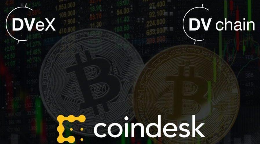 Crypto Market Wrap October 7: Bitcoin (BTC) Regains $10.6K