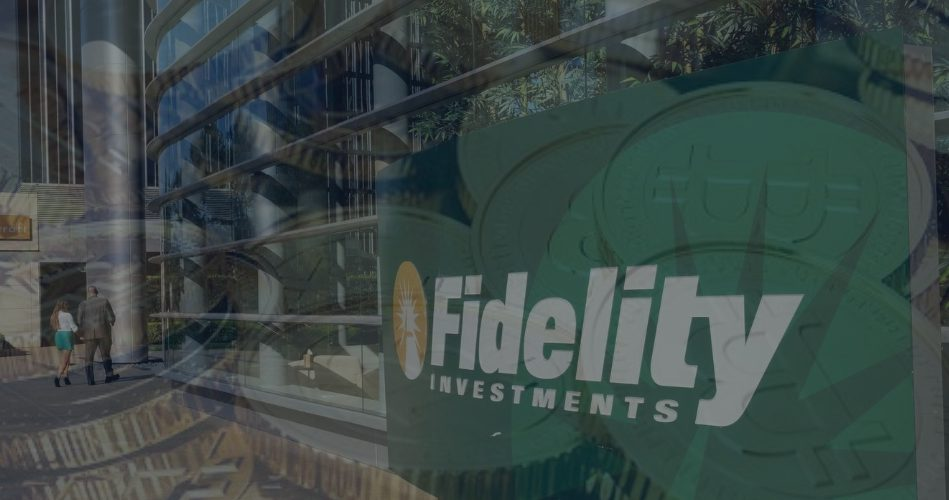 Fidelity Investments Prepare to Launch a Bitcoin Fund
