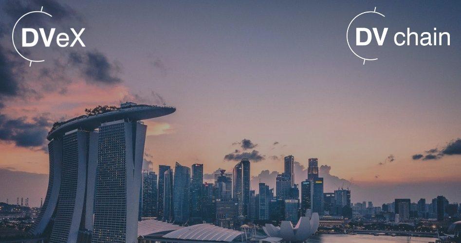 Vienna, Singapore Stock Exchanges Help Advance Institutional Crypto Adoption