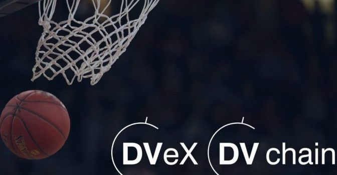 Dallas Mavericks Acceptance of Dogecoin Sparks Crypto Debate
