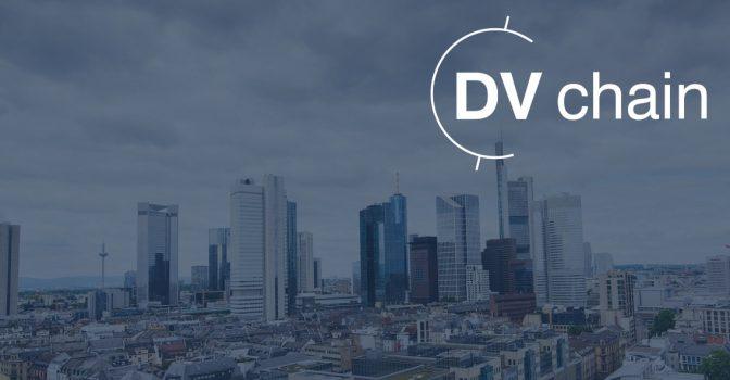 EIB Issues its First Ever Digital Bond on a Public Blockchain